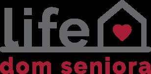 Dom Seniora Life Prywatny Dom Opieki dla Seniorów w Gdyni